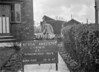 SJ879560A, Ordnance Survey Revision Point photograph in Greater Manchester