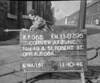 SJ879606B1, Ordnance Survey Revision Point photograph in Greater Manchester