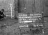 SJ879686A, Ordnance Survey Revision Point photograph in Greater Manchester