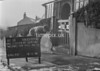 SJ899611B, Ordnance Survey Revision Point photograph in Greater Manchester