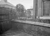 SJ899585A1, Ordnance Survey Revision Point photograph in Greater Manchester