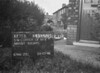 SJ879575B, Ordnance Survey Revision Point photograph in Greater Manchester