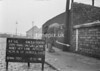 SJ899614L, Ordnance Survey Revision Point photograph in Greater Manchester