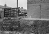 SJ889514A, Ordnance Survey Revision Point photograph in Greater Manchester
