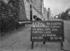 SJ879678A, Ordnance Survey Revision Point photograph in Greater Manchester