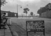 SJ879671A, Ordnance Survey Revision Point photograph in Greater Manchester