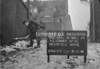 SJ899600B, Ordnance Survey Revision Point photograph in Greater Manchester