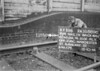 SJ889659B, Ordnance Survey Revision Point photograph in Greater Manchester