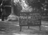SJ879671L, Ordnance Survey Revision Point photograph in Greater Manchester