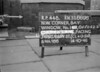 SJ889644B, Ordnance Survey Revision Point photograph in Greater Manchester