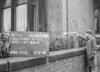 SJ899636A, Ordnance Survey Revision Point photograph in Greater Manchester