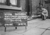 SJ889620B, Ordnance Survey Revision Point photograph in Greater Manchester
