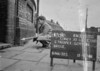 SJ899546K, Ordnance Survey Revision Point photograph in Greater Manchester