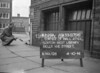 SJ879629A, Ordnance Survey Revision Point photograph in Greater Manchester