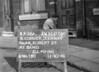 SJ879606A, Ordnance Survey Revision Point photograph in Greater Manchester
