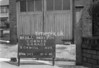 SJ909504A, Ordnance Survey Revision Point photograph in Greater Manchester