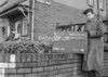SJ899580B, Ordnance Survey Revision Point photograph in Greater Manchester