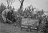 SJ899569A, Ordnance Survey Revision Point photograph in Greater Manchester