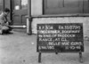 SJ879630A, Ordnance Survey Revision Point photograph in Greater Manchester