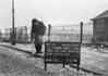 SJ899614A, Ordnance Survey Revision Point photograph in Greater Manchester
