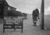 SJ899568A, Ordnance Survey Revision Point photograph in Greater Manchester