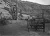 SJ879577A, Ordnance Survey Revision Point photograph in Greater Manchester