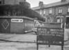 SJ899565B, Ordnance Survey Revision Point photograph in Greater Manchester