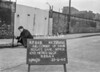 SJ869684B, Ordnance Survey Revision Point photograph in Greater Manchester