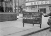 SJ889672A, Ordnance Survey Revision Point photograph in Greater Manchester