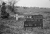 SJ909552B, Ordnance Survey Revision Point photograph in Greater Manchester
