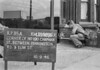 SJ889685A, Ordnance Survey Revision Point photograph in Greater Manchester
