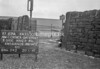 SJ909667A, Ordnance Survey Revision Point photograph in Greater Manchester