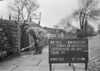 SJ899546A, Ordnance Survey Revision Point photograph in Greater Manchester