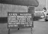 SJ879642B, Ordnance Survey Revision Point photograph in Greater Manchester