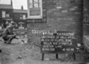 SJ879629B, Ordnance Survey Revision Point photograph in Greater Manchester