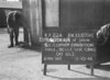 SJ879622A, Ordnance Survey Revision Point photograph in Greater Manchester