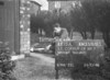 SJ879575A, Ordnance Survey Revision Point photograph in Greater Manchester