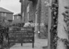 SJ889552A, Ordnance Survey Revision Point photograph in Greater Manchester