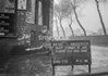 SJ899612L, Ordnance Survey Revision Point photograph in Greater Manchester