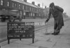 SJ909546A, Ordnance Survey Revision Point photograph in Greater Manchester