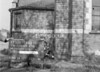 SJ879532B, Ordnance Survey Revision Point photograph in Greater Manchester