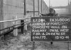 SJ889624A, Ordnance Survey Revision Point photograph in Greater Manchester