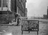 SJ879659A, Ordnance Survey Revision Point photograph in Greater Manchester