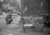 SJ879662B, Ordnance Survey Revision Point photograph in Greater Manchester
