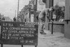 SJ889631A, Ordnance Survey Revision Point photograph in Greater Manchester