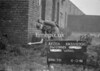 SJ899605A, Ordnance Survey Revision Point photograph in Greater Manchester