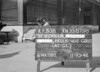 SJ879630B, Ordnance Survey Revision Point photograph in Greater Manchester