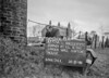 SJ899559A, Ordnance Survey Revision Point photograph in Greater Manchester
