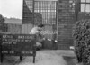 SJ879576B, Ordnance Survey Revision Point photograph in Greater Manchester