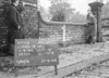 SJ869535B, Ordnance Survey Revision Point photograph in Greater Manchester
